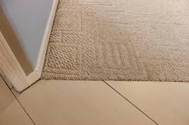 transition rug from rugby to football
