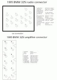 e36 radio wiring diagram wiring diagrams e36 stereo wiring diagram simple wiring diagrams 1998 bmw m3 e36 radio wiring e36 radio wiring diagram