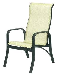 colorful furniture for sale. Deck Furniture Sale Colorful Lawn Chairs Target  Plastic Outdoor For F