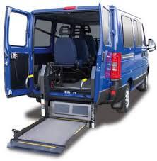 wheelchair lift for van. Wireless Remote Controlled Van Wheel Chair Ramps Wheelchair Lift For E