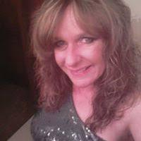 Linda Picard (lindapicard71) - Profile   Pinterest