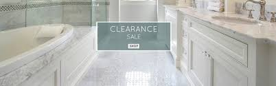 Porcelain Tile Kitchen Backsplash The Best Glass Tile Online Store Discount Kitchen Backsplash