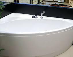 57 bathtub bathroom excellent eye catching 1 2 inch corner bathtubs modern bathtub prepare 57 inch 57 bathtub