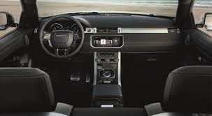 2018 land rover evoque convertible.  rover 2017 land rover range evoque convertible with 2018 land rover evoque convertible