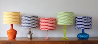 Beautifully Crafted Lampshades Handmade To Order Lampshade Parade