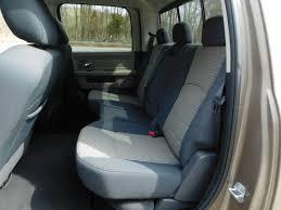 2002 dodge ram 1500 seat covers 2010 used dodge ram 1500 2010 dodge ram 1500 slt