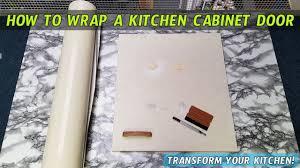 3m Vinyl Wrap Color Chart Kitchen 38 Staggering What Is Vinyl Wrap Kitchen Photo
