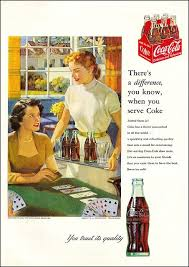 Good Housekeeping Advertising Coca Cola Vintage Advertisements Coca Cola Coca Cola Ad Coke