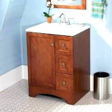 bathroom vanities home depot. Home Depot Vanity Combo Glacier Bay Bathroom Inch . Vanities