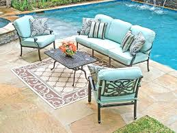 outdoor furniture chair cushions replacement deep seat