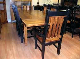 Rustic kitchen table with bench Small Rustic Kitchen Furniture Rustic Kitchen Table With Benches Rough Pine Table Set With Large Slat Back Rustic Chairs Rustic Furniture Kitchen Island Rustic Kitchen Furniture Rustic Kitchen Table With Benches Rough