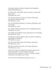 page book of mon prayer tec 1979 pdf 837 wikisource the free library