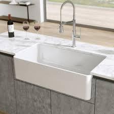 36 farm sink. Unique Sink Latoscana LTW3619W 36 With 36 Farm Sink I