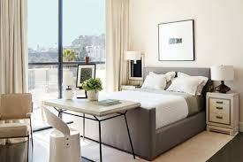 Bedroom colors Teal Relaxing Bedroom Colors Décor Aid Bedroom Colors The Best Options For Your Home In 2019 Décor Aid