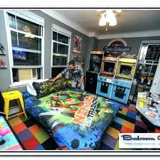 teenage mutant ninja turtle bed set ninja turtle bed set teenage mutant twin bedding sets bedroom