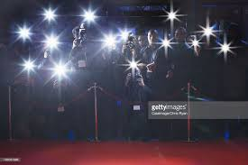 Red Carpet Stock s and