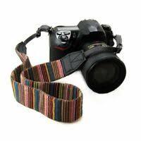 <b>Case Logic DCB</b>-<b>308</b> Camera Sling Bag / Backpack / DSLR Carry ...