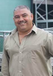 Hector Howell Destituido de la Liga de Veteranos - Jambalaya News -  Louisiana