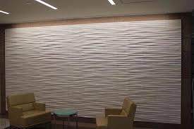 exterior wall treatment ideas home design architecture