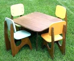 full size of childrens table and chair set target australia sets pottery barn kids espresso wood