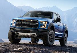 100+ [ Ford Diesel Truck Mpg ] | 2012 Ford F 250 Reviews And ...