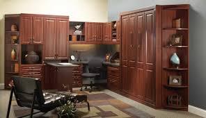 Fine Office Cupboard Home Design Photos Furniture Ideas Illinois Criminaldefense Minimalist To Perfect
