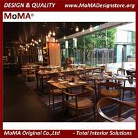 moma dining chairs. restaurant furniture moma dining chairs