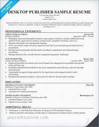 Good Resume Designs Resume Designs Unique Simple Resume Templates Best Executive Resume