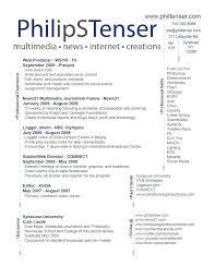 Salesforce Developer Resume Developer Resume Samples Beautiful Amazing Salesforce Resume
