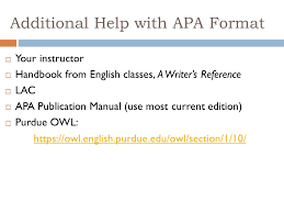 essay writing quotes examination system