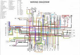 yamaha banshee 350 wiring diagram best 2017 and radiantmoons me yamaha banshee no spark at Yamaha Banshee Wiring Diagram