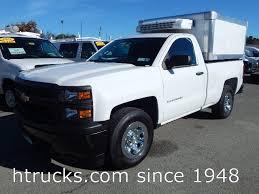 Hengehold Trucks | For Sale - 2015 Chev 1500 Short Bed Pickup with ...