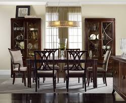 Rectangle Dining Room Tables Hooker Furniture Dining Room Palisade Rectangle Dining Table 5183