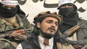 اعترافات الناطق باسم طالبان باكستان: الهند وأفغانستان تدعمان المسلحين