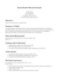 Lpn Skills For Resume Sample Resume And Cover Letter Sample Resume