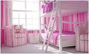 hello kitty bedroom furniture. Photo Gallery : Blue Hello Kitty Bedroom Furniture