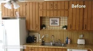 kitchen cabinet doors marietta ga seth townsend 770 595 0411
