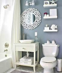 ... Large-size of Grand Nautical Bathroom Ideas In Designs Plus Nautical  Decor Bathroom Bathroom in ...