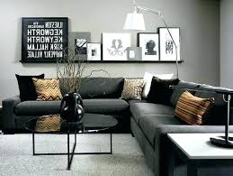 grey color living room excellent ideas gray color schemes living room grey colour schemes for living