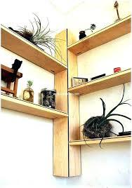 corner wall mount shelf corner shelf decor corner shelf ideas co corner wall mount shelf unit