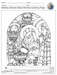 Small Picture 101 best COLORING PAGES CHRISTMAS WINTER HOLIDAY WREATHS
