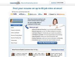 Resume Rabbit Awesome Resume Rabbit Coupons ResumeRabbit Promotion Codes