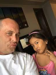 "Alan Niewald on Twitter: ""Miss you inaanak...😕 See you soon...😏😍🙏🏻  #iamtheninong #inaanak #missyou #photooftheday #philippines… """