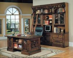 executive home office ideas. Home Executive Office Furniture Sets Decor Ideas Select Best Collection