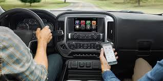 2017 Silverado 2500HD Heavy Duty Truck | Chevrolet