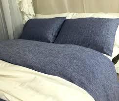 68791480534411180180 linen house parson king duvet cover set green super gray