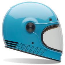 Bell Moto 8 Size Chart Bell Helmets Motorcycle Superstore Casco Moto Caschi