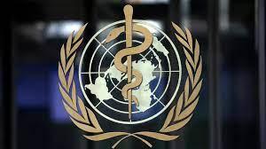 منظمة الصحة العالمية تطالب الصين بإشراكها في التحقيقات بشأن مصدر فيروس  كورونا