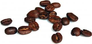 Coffee beans hd pictures free stock photos download (3,025 Free stock  photos) for commercial use. format: HD high resolution jpg images
