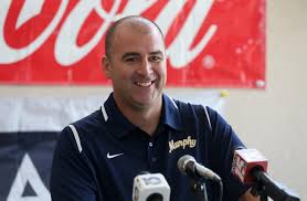 Rick Cauley resigns as head football coach at Gulf Shores before 1st game,  heads to Satsuma - al.com
